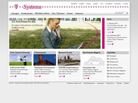 t-systems.de