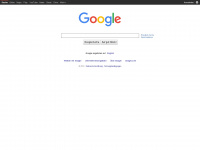 google.ch