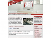 pr-agentur-blog.de