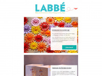 labbe.de