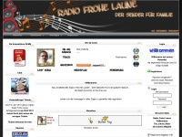 radiofrohelaune.de