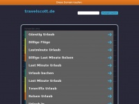 travelscott.de