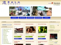 relo-events.de