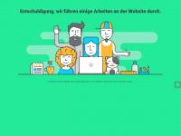 KSV AE Köllerbach - Püttlingen, 1966, 1968, 1972, 2007, 2008 und 2009 Deutscher Meister