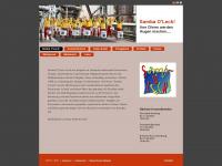 samba-o-leck.de