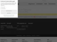 Spiss - RiS-Kommunal