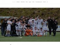 SV Preußen 1919 Merchweiler e.V.