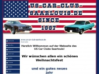 us-car-club-saarlouis.de