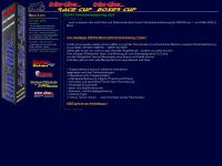 trim-line-racing.de
