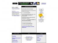 Sprechendes-woerterbuch.de - Sprechende Wörterbücher, Sprachcomputer, Sprachencomputer, Digitales Wöerterbuch, Übersetzungsgerät, Reiseübersetzer, Sprachführer, Sprachlehrer