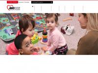 Awo-essen.de - Homepage AWO Essen