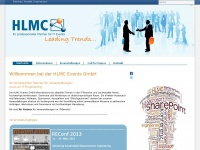 hlmc.de
