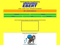 ebert-schoenheide.de