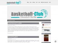 Willkommen beim BC Ottendorf-Okrilla