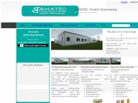 bamatec-germany.de