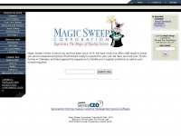 magic-sweep.com