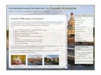 uebernachten-in-dresden.de
