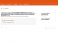 dpap.de