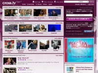 cross.tv