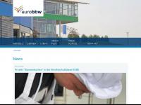 euro-bbw.de