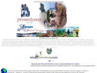 REISEN ALZHEIMERs & WHEELCHAIR accessible-van-rental EUROPE