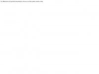 bibelstammbaum.ch