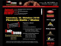 bodybuilding-meisterschaft.de