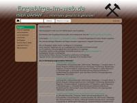 erzgebirge-im-web.de Thumbnail