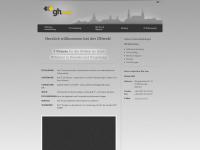 ghweb.de