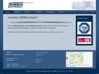 heinsch-metall.de