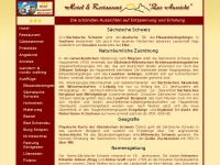 hotels-schsische-schweiz.de