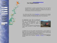 mueglitztalbahn.de