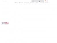 iblos.com