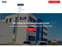 idg-riesa.de