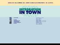 integration-in-town.de