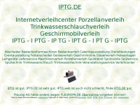 iptg.de