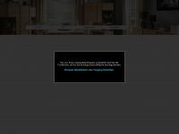 kirschbaumm bel amerikanische betten. Black Bedroom Furniture Sets. Home Design Ideas