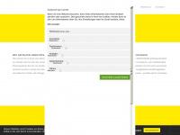 HOME - Wohnen und Einrichten in Löbau, Bischofswerda und Zittau. Ihre drei Fachmärkte in der Oberlausitz.