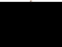 landkreis-doebeln.com