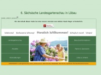 landesgartenschau-loebau.de