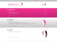 pinkuin-reklame.de