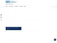 marions-reise.de