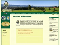golf-gsteig.com
