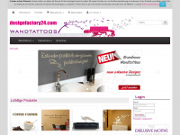 designfactory24.com