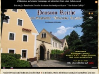 pension-reiche.de