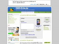 sms-ente.de