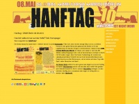 hanftag.de