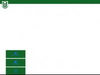 tsv-unterhaching.de