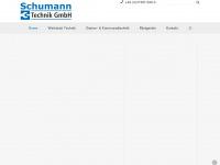 schumann-technik.de