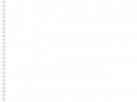 TBSV Neugersdorf Handball: Home